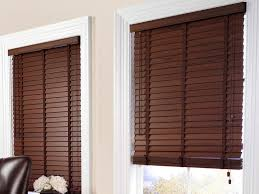 How To Fix Blinds String Solved How Do You Fix Uneven Blinds Blind Ifixit