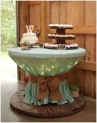 Wooden Spool Table For Sale Best 25 Cable Reel Ideas On Pinterest Cable Reel Table Wooden