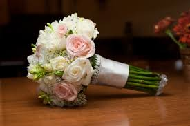 wedding flowers budget great budget for wedding flowers wedding ideas