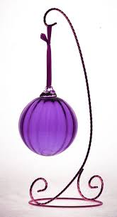 best 25 purple glass ideas on purple stuff purple
