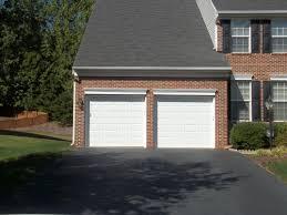 Overhead Door Careers House Design Clopay Dealer Clopay Troy Ohio Clo Play Garage Doors