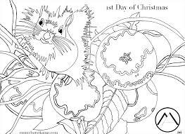 12 christmas munich colouring pages u2013 munich artists