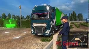 euro truck simulator 2 free download full version pc game euro truck simulator 2 1 28 1 30 gameplay with double trailer 54