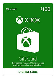 20 xbox gift card digital code