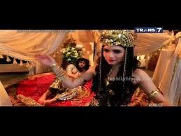 film laga indonesia jadul youtube misteri perkawinan nyi blorong full teater legenda indonesia