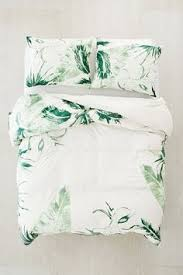 Shop Duvet Shop Duvet Covers Bedspreads And More Here Find What Speaks To