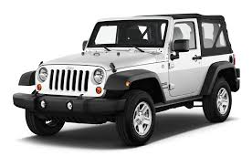 vehicles comparable to jeep wrangler 2012 jeep wrangler reviews and rating motor trend
