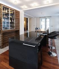 basement bar top ideas bathroom modern wet bar ideas for sleek look home decor