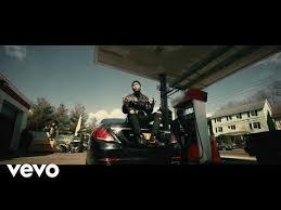 Erykah Badu Window Seat Uncut Worldstarhiphop - dave east x a ap ferg paper chasin video