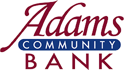 branch locations and hours community bank