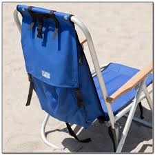 Target Beach Chairs With Canopy Backpack Beach Chairs At Target Thesecretconsul Com