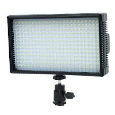 312 led light archives cheesycam