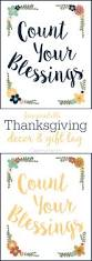 happy thanksgiving blessing kids turkey thanksgiving coloring page count your blessings