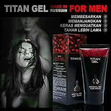 cream titan gel rusia 082323715737 695404