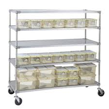 Metro Wire Shelving by 958 Best Laboratory Images On Pinterest Labs Environment And