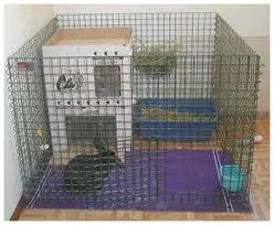 How To Build An Indoor Rabbit Hutch San Diego House Rabbit Society