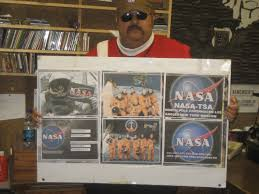 coby home theater system nasa products