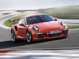 porsche sports car porsche cars in pakistan prices pictures reviews u0026 more