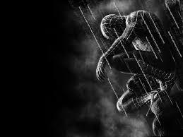 spiderman wallpapers ozon4life