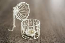 small tea light candles creative tea light holders citytocottage