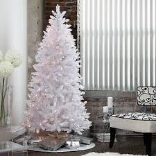 white decorations ideas tree decoration ideas