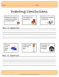 327 best inference activities images on pinterest reading
