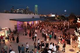 Wedding Venues In Dallas Tx Dallas Venue The Empire Room Weddings And Events