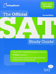 how to achieve mastery on the act or sat testive