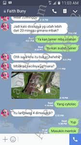 Obat Aborsi Uh Jual Obat Aborsi Cirebon Obat Aborsi Cirebon Uh Www
