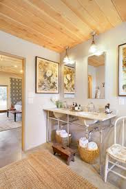 awesome french country bathrooms tags beautifying decoration large size of bathroom beautifying decoration with french country bathroom ideas french country bathroom designs
