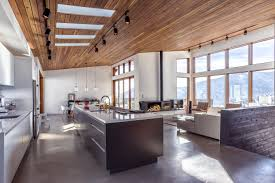 utah home designers park city design build
