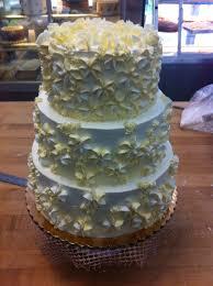 wedding cake ny wedding cakes ossining ny archives baked by susan