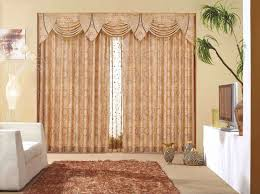 Valance Curtains For Living Room Designs Simple Valance Curtains For Living Room Design Doherty Living