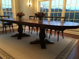 Dining Room Chairs Atlanta 100 Reupholster Dining Room Chairs 28 White Dining Room