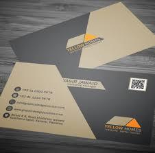 superb real estate business card template ny2e9 u2013 dayanayfreddy
