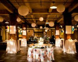 kansas city wedding venues small wedding venues in kansas city wedding ideas