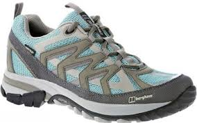 womens walking boots uk reviews the best walking shoes for packed telegraph