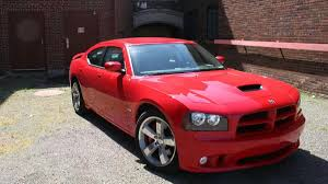 2010 dodge charger 2010 dodge charger srt8 an i aw i drivers log autoweek