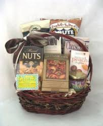 Office Gift Baskets Great Group Gifts Office Party Sensational Baskets