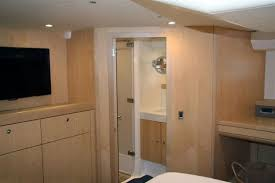 marine boot c bathroom kathara oyster marine ltd buy and sell boats atlantic yacht