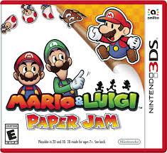 Super Mario Home Decor Super Mario Maker Nintendo 3ds Walmart Com