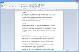 free resume template word processor can someone help edit my essay please grammarly looking for
