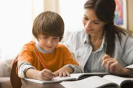 Great Homework Habits that Work