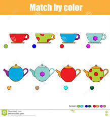 matching pairs game printable tags matching pairs game turkey