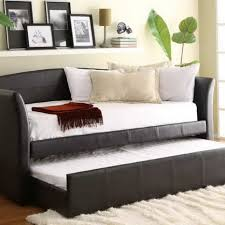 sofa bunk bed ikea convertible sofa bunk bed ikea advantages of couch that turns sofa