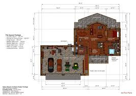 Montana Log Homes Floor Plans by House Plans In Montana Home Design And Furniture Ideas