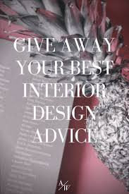 694 best interior design business tips images on pinterest