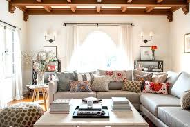 decorative home interiors decorative home interiors coryc me
