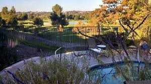 temecula creek inn 180 2 2 2 updated 2017 prices u0026 hotel