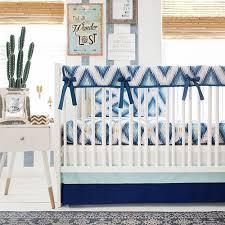 Baby Nursery Bedding Baby Bedding Baby Crib Bedding Custom Baby Bedding Crib